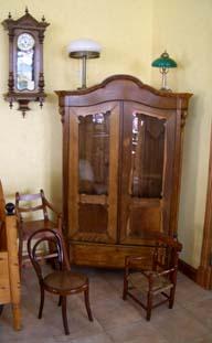 Möbel Verkauf